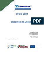 Manual 0584 - Sistemas de Custeio