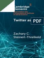 twitter_as_data.pdf