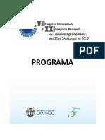 Programa-CINCA-VII-y-XXI-2019