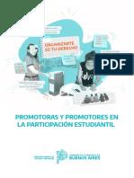 promotoras-es_en_la_participacion_estudiantil-