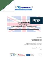 Manual LI - Estudos de mercado e marketing mix 0428