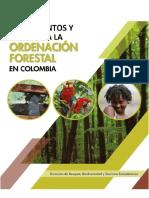 Anexo 1. Rad 33120 Lineamientos para la Ordenación Forestal en Colombia (Final)