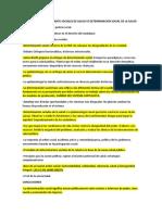 CONFERENCIA determinantes sociales de salud.docx