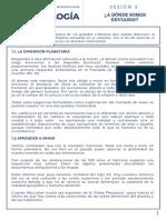 3¿A DÓNDE SOMOS ENVIADOS_.pdf