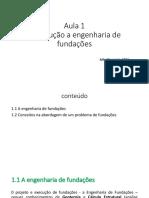 fundaciones-2016-1