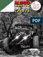 ILUMINACIÓN OCTUBRE 2020 (1).pdf