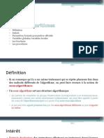 ASDI_SousAlgo.pdf