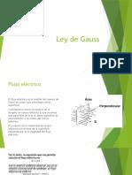 Ley de Gauss (1).pptx