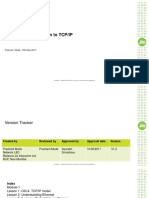 Module-I TCP-IP Overview & Ethernet.pdf