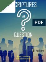 scriptures_in_question