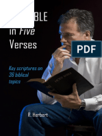 the_bible_in_five_verses