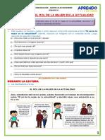 DIA 2 - COMUNICACIÒN