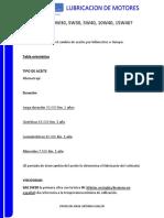 lubricacion de motores CTA pdf jag