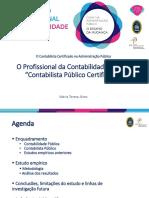 O Profissional da Contabilidade Pública.pdf