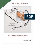ROSARIO-PARA-LEVANTAR-EL-NIÑO-DIOS