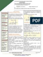 GUÍA N° 11 G 4°  MATEMÁTICAS (4).pdf