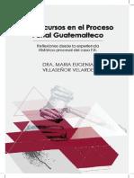 -Los-Recursos-en-el-Proceso-Penal-Guatemalteco.pdf