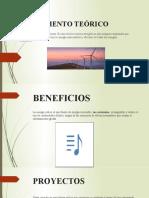 FUNDAMENTO TEÓRICO-RENOVABLES.pptx