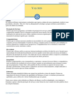 strategic_plan_core_values_pt