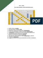 CRUCI.pdf