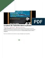 La_place_de_l'adverbe_dans_la_phrase
