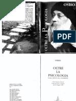 Osho+-+Oltre+la+psicologia.pdf