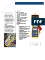 Data_Sheet_TS®54_TDR-217569-4107295B