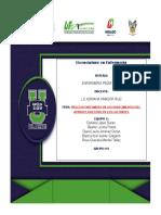 APARATO DIGESTIVO-REVISIONnn.docx