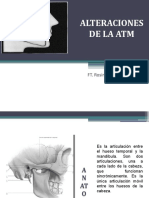 ALTERACIONES DE LA ATM.pptx