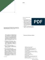 Osho+-+Il+libro+arancione.pdf