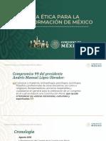 CPM Guía ética transformación Mx, 26nov20