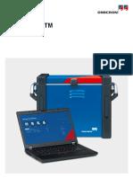 CPC-100-PTM-User-Manual-ENU