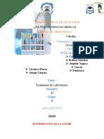 HEMATOLOGÍA (1).docx