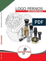 Importpert-pernos.pdf