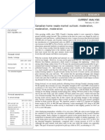 RBC Canadian Housing Market Outlook Feb 10 2011