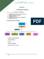 179208295-Plan-de-Marketing.docx