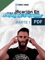 MANUAL PSICOLOGÍA FEMENINA - Parte 1 (9)