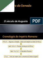 app-hca-a-cultura-do-senado_escola_artes_10amno
