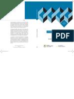Filosofía del Derecho - EJRLB (2019).pdf