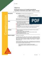 impermeabilizante-anti-salitre-sika-antisalitre