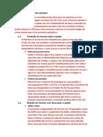 CESE Resumo Tema 1 - Arrependimento dos pecados.pdf