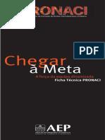 Chegar_a_Meta___a_forca_da_equipa_dinamizada.pdf