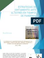 Resiliencia contención emocional MODIFICADO (1).pptx