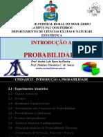 Prob_Aula - 01-02.pdf