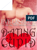 Eve Langlais - Dating Cupid (Rev SH and FL)
