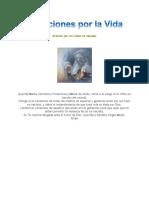 Oraciones-Por-La-Vida.pdf