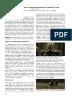 (curto) Direcao_de_Fotografia_A_importancia_arti.pdf