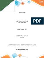 sociologia unidad 1 fase 2.docx