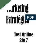 TEST ONLINE 20171.pdf