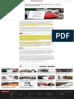 El infiltrado_ la historia de un agente de la DEA, narcos colombianos y un Lamborghini